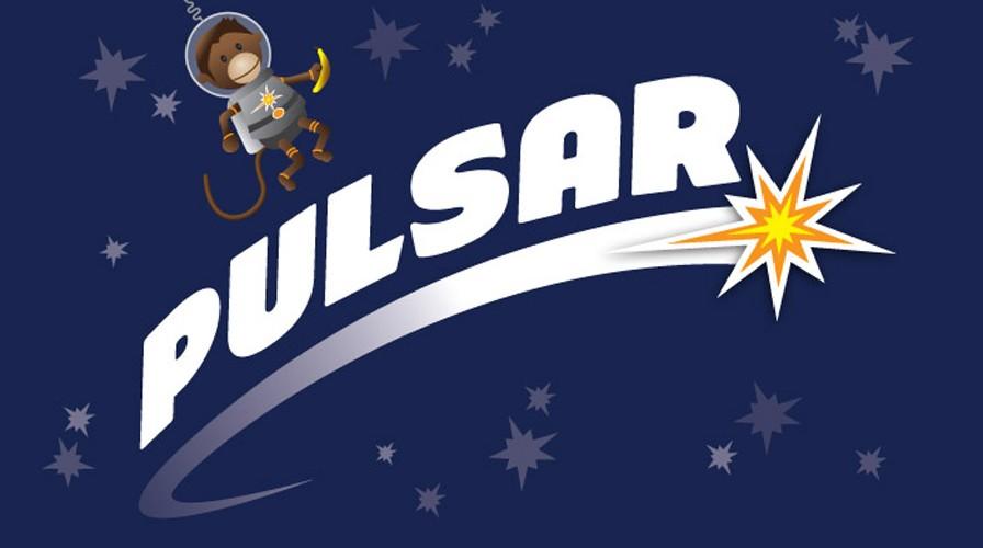 SliderPulsar