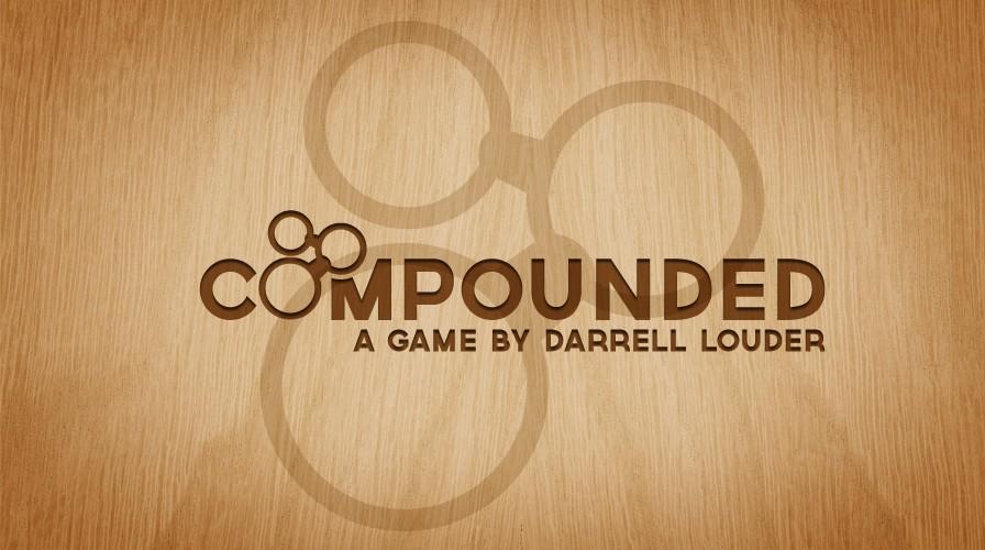 SliderCompounded