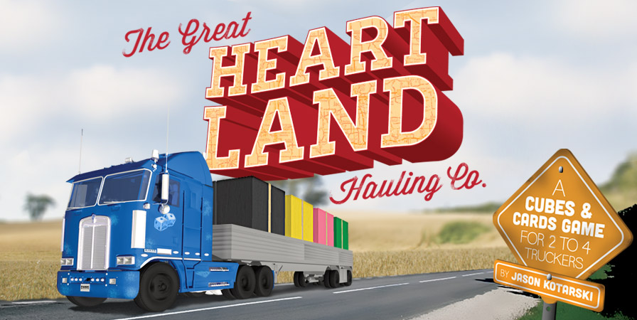Heartlandpageheader