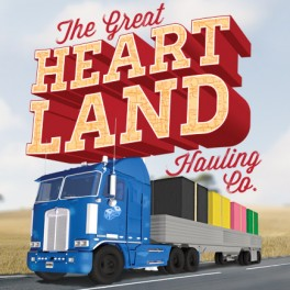 PortfolioHeartland