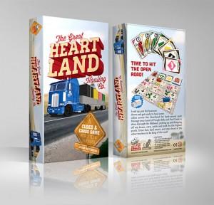 Heartlandboxsmaller