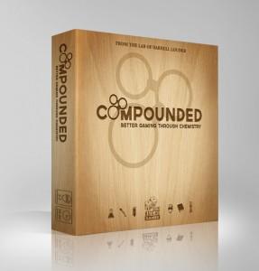 compoundedbox3dinsideKS