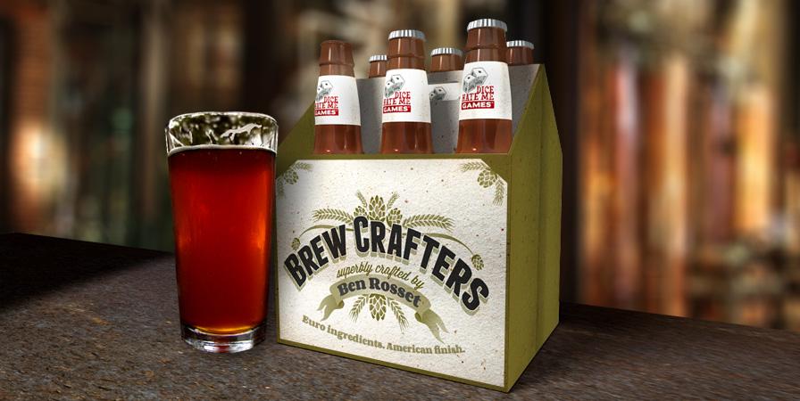 BrewCrafters896X450inside