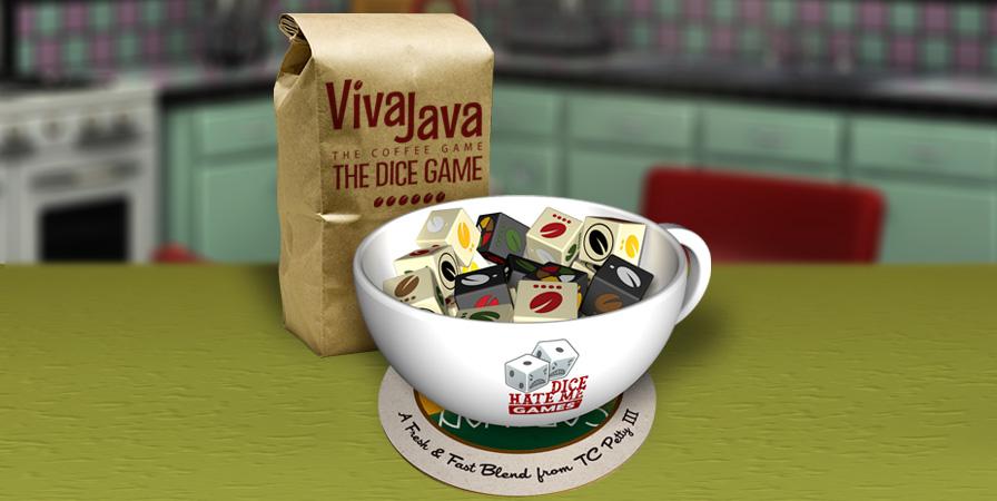 VivaJavaDice896X450inside